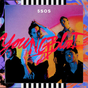 5 Seconds of Summer: Youngblood (Deluxe)