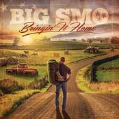 Big Smo: Bringin' It Home