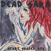 Heart-Shaped Box - Single