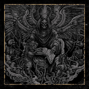 Aosoth / Order of Orias