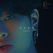 BON VOYAGE (feat. Piano Man) - Single