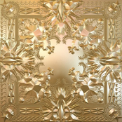 Watch The Throne [Deluxe Version]