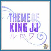 Theme of King JJ