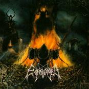 Prophecies of Pagan Fire and Bonus Disc 1