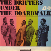 The Drifters: Under the Boardwalk