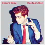 Hesitant Alien [Japanese Edition]