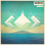 Madeon: You're On