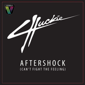 Aftershock (Can't Fight The Feeling)