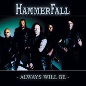 Hammerfall - Breaking The Law
