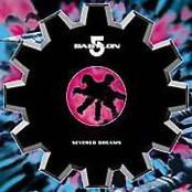 Babylon 5: Severed Dreams