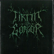 Mystic Legends (Demo)