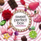 Sweet Perfect Box