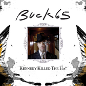 Kennedy Killed The Hat