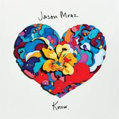 Jason Mraz - Have It All