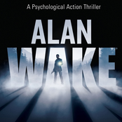Alan wake OST