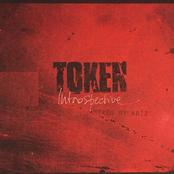 Kr!z: Token Introspective