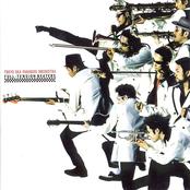 Tokyo Ska Paradise Orchestra - Skarada Dub