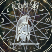 Tombs: The Grand Annihilation