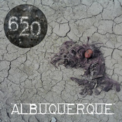 20 Odd Years: Volume 3 - Albuquerque