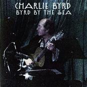 Byrd By The Sea