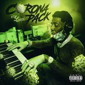 Corona Pack - EP