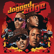 Jagged Edge: Jagged Edge