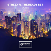 Down (feat. The Ready Set) - Single