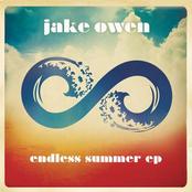 Jake Owen: Endless Summer EP