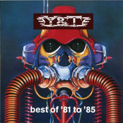 Y&T: The Best of Y&T (1981-1985)