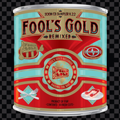 Scion Sampler Vol. 22: Fool's Gold Remixed