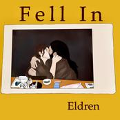 Eldren: Fell In