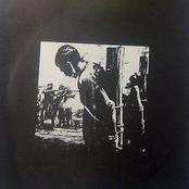 Methadone Slave / SS Brigade