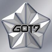 여보세요 by Got7