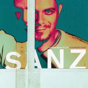 Alejandro Sanz: Grandes Éxitos 97_04