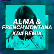 Phases (KDA Remix)