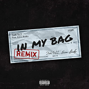 In My Bag (Remix) (with Erica Banks)
