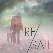 RE/Sail
