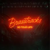 Brasstracks: XO Tour Llif3