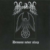 Demons Never Sleep