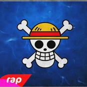 Rap Do Luffy: Rei Dos Piratas (Nerd Hits)