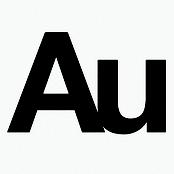The Au EP