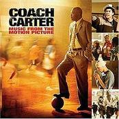 Coach Carter Soundtrack