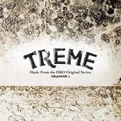 Trombone Shorty: Treme: Music from the HBO Original Series, Season 1