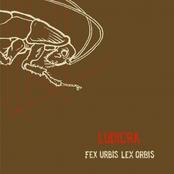 Fex Urbis, Lex Orbis