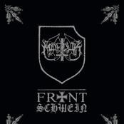 Frontschwein (NotSet)