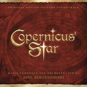 Copernicus' Star