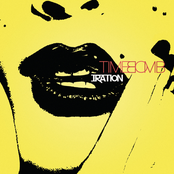 Iration: Time Bomb
