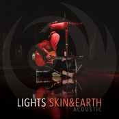 Skin&Earth Acoustic COLLECTION