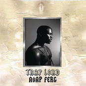 ASAP Ferg: Trap Lord