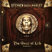 Stephen Marley: Revelation Pt. II: